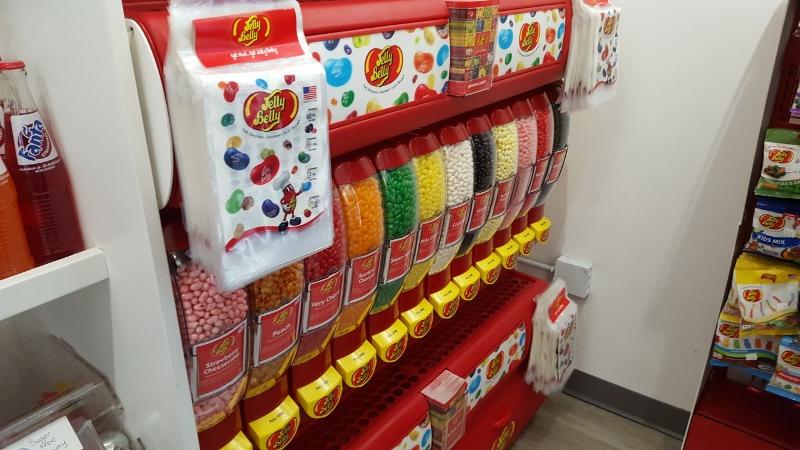 OTR Candy Bar Jelly Beans (800x450)