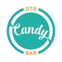 otr cand bar logo