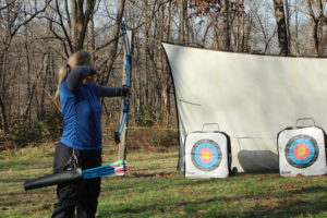 great-parks-of-hamilton-archery