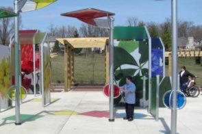 Guest Post: Enjoy Family Fun During Developmental Disabilities Awareness Month