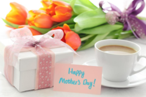 Treat Mom to a Special Day in Cincinnati and Northern Kentucky