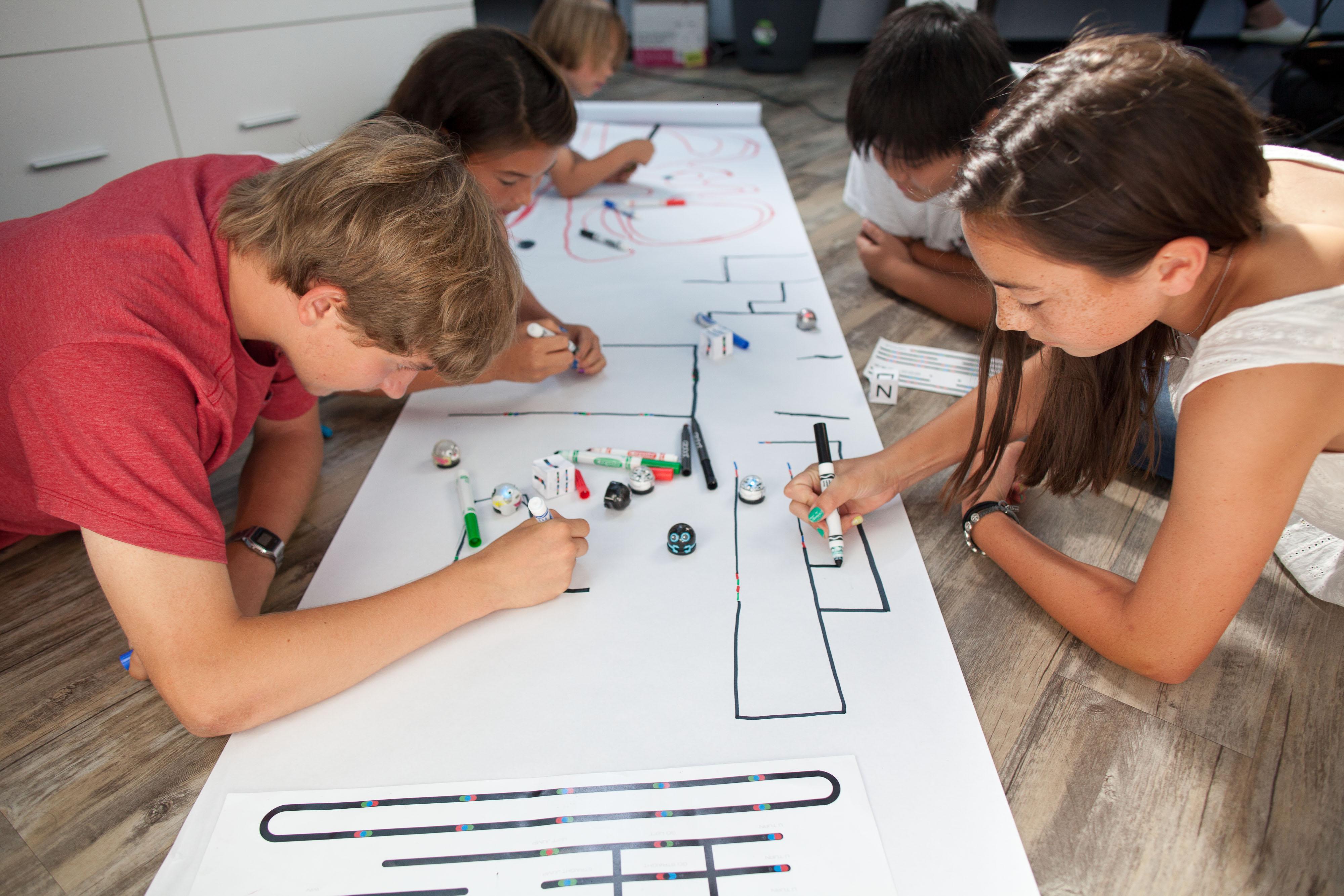 free summer classes for adults cincinnati