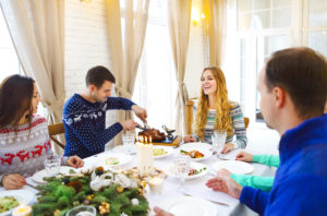 Holiday tips to help you to save time, money this holiday season