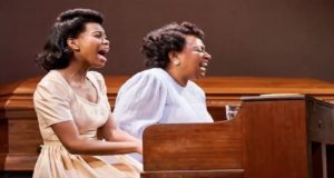 ArtsWave Days: Jazz, Gospel & Arts at Cincinnati Playhouse in the Park on March 3