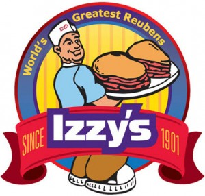 Izzys-logo copy
