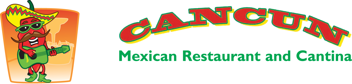 cancun mexican