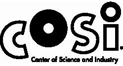 Family Friendly Getways: Columbus – Exploring The Columbus Zoo & COSI