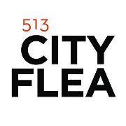 cityflea