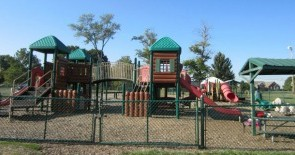 Hamilton County Parks – Spotlight on Sharon Woods