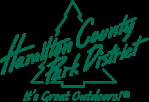 hamilton county parks