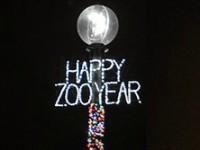 Image courtesy of Cincinnati Zoo