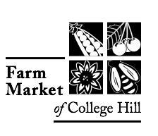 College Hills Farmers Market