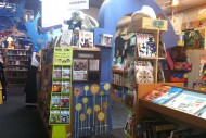Greater Cincinnati Toy Stores