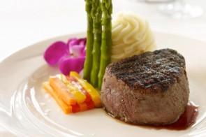 Jaks Steak West Chester