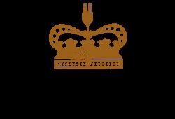 tasteofbelgium-logo