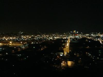IPH Night View