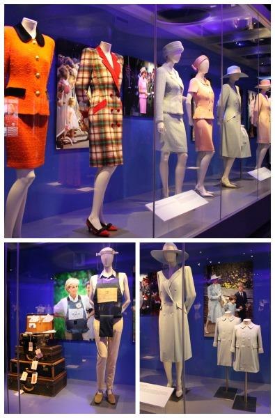 Celebrate Diana Dresses FFC