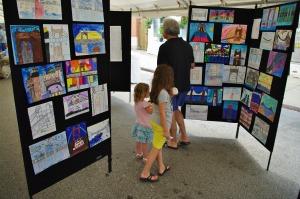 Roebling Fest Image