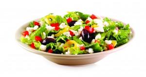greek_salad_new_stripped