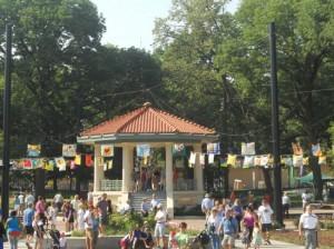 Washington Park Bandstand (650x487)