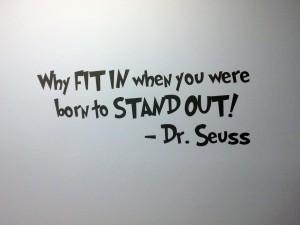 junior cuts quotes