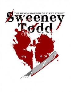 Sweeney-Todd logo