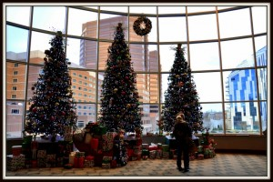 Family Friendly Holiday Events in Northern Kentucky 2016