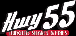 hwy55logo