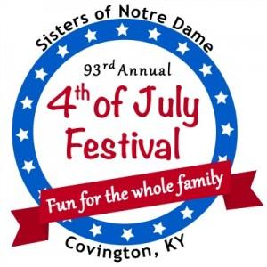 2015 4th of July Festival Logo_full color