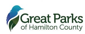 Great Parks Logo