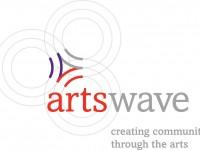 artswave_brandmark_with_tagline-(1)