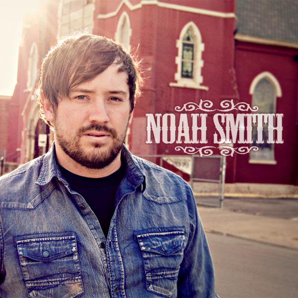 Live country music at Summer Fun on the Farm begins with the talented Noah Smith Band, followed by a 5 p.m.southern country/rock show featuring 90 Proof Twang.