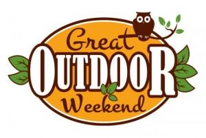 Great-Outdoor-Weekend-logo