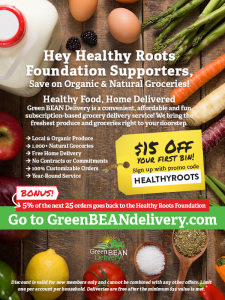 healthy-roots-foundation-ad