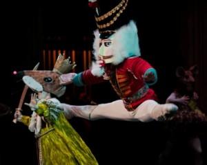 Cincinnati Ballet dancers PM_CBNutcracker_2013_A_017