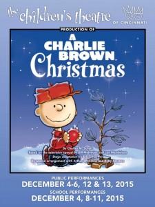 Charlie Brown Banner