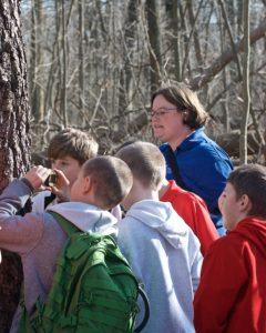 great-parks-of-hamilton-tree-hike